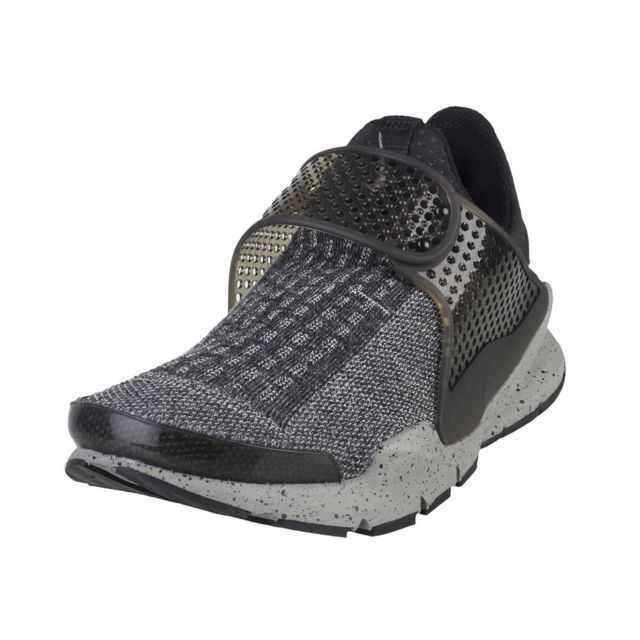 Nike Sock Dart Se Premium pas cher Achat Vente Baskets