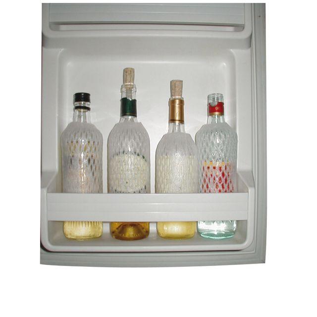 Autre Protections bouteilles