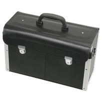 Ks Tools - Valise cuir 2,6kg 850.0310