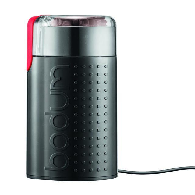 BODUM Moulin à café électrique Bistro 11160-01EURO-3
