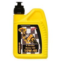 Kroon-Oil - 33014 Expulsa Rr 10W-40 1L