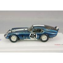 Truescale Miniatures - Shelby Daytona coupé Csx2601 - Monza 1965 - 1/43 - Tsm154339