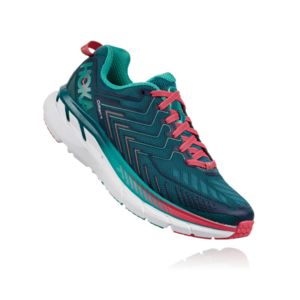 Chaussures KYDJ Casual femme Chaussures automne KYDJ femme Chaussures Hoka One One Clifton vertes femme Chaussures KYDJ femme Chaussures argentées Fashion femme 3A3igYge