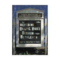Blind - Sermon From Bethlehem