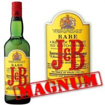 J&b - J et B Magnum 1.5 litres 40
