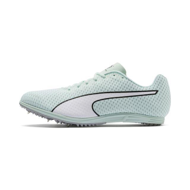 chaussures femme sport puma