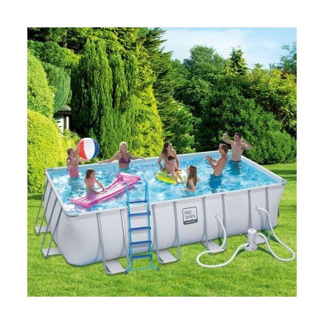 piscine tubulaire maiao