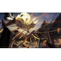 Artists Of Magic - Artistes de Magic Premium tapis de jeu : Commandement w/illustrations par Joe Slucher