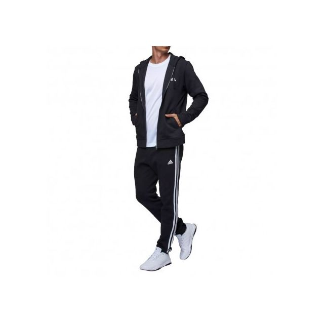cd1aaccfbe3e2 Adidas originals - Co Energize Homme Survêtement Noir Adidas