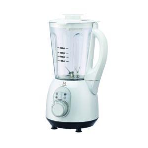 MANDINE - Blender chauffant MSPM800-16