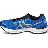 Asics - Gel-Excite 4 - Chaussures de running - bleu