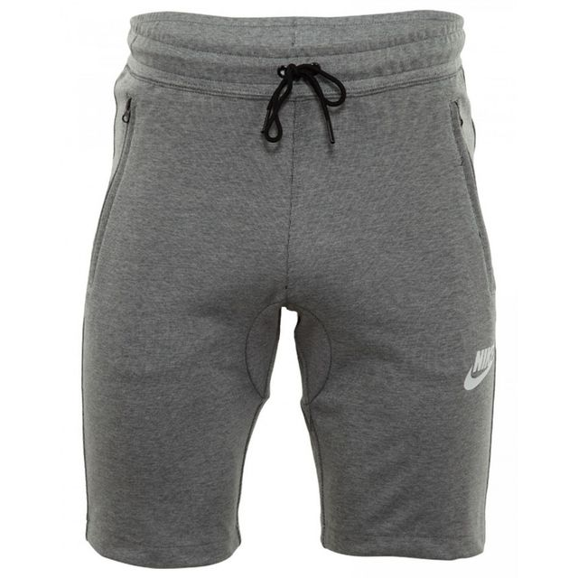 Nike Short Sportswear Advance 15 803672 064 pas cher