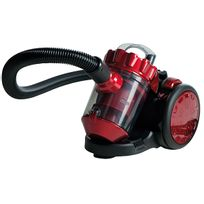 Miagermany - Mia-germany - Bs 5565 - Aspirateur Traineau compact cyclonique sans sac - 700 watts- Classe énergie A