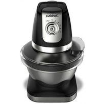 E-ZICHEF - Robot Pâtissier e.zichef® ECLAIR BLACK