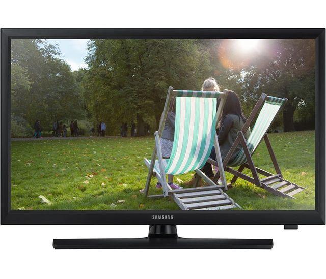 defed455d92fa3 Samsung T22E310EX pas cher - Achat   Vente TV LED 32   et moins -  RueDuCommerce