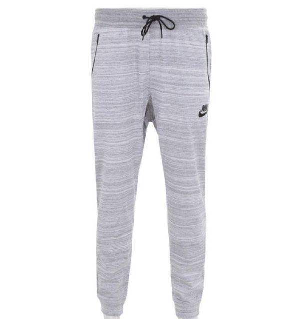 Cher Nike Pas 15 Vente Advance Achat Pantalon Sportswear fYg76by