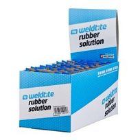 Weldtite - Tube de dissolution 5 g 50 unités