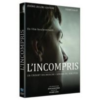 Lcj Editions - L'Incompris
