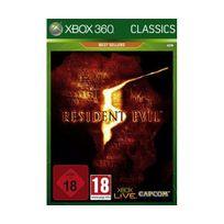 Ak Tronic - Resident Evil 5