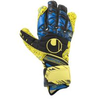 Uhlsport - Gants de gardien de but Speed Up Now Supergrip Hn