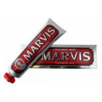 Marvis - Dentifrice Menthe Cannelle