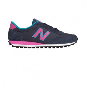 new balance navy rose