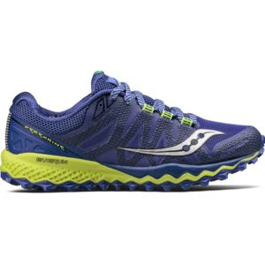 Chaussures Saucony Pointure 38 femme T8Xn8NDP