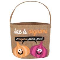 Rangement ail oignon echalotes - Achat Rangement ail oignon echalotes pas cher - Rue du Commerce