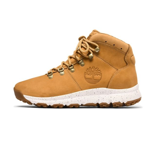 chaussures timberland borough homme