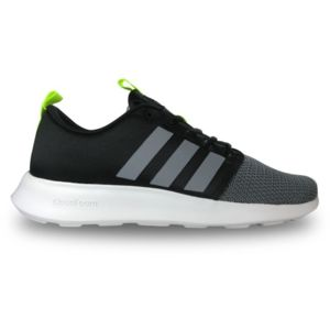 adidas Chaussures Cloudfoam Lite Racer adidas soldes m92yf
