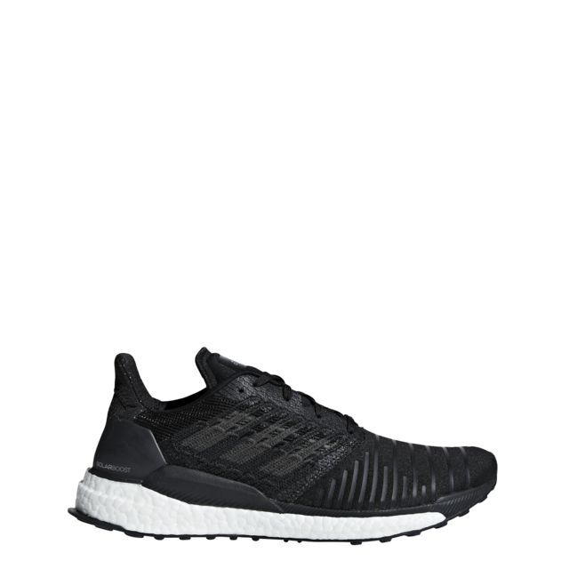 buy online 6ac40 4c6a7 Adidas - Chaussures Solar Boost - pas cher Achat   Vente Chaussures running  - RueDuCommerce