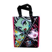 Monster High - Sac Shopping 30 x 24 x 11.5 cm