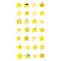 Artemio - Stickers Puffies 13