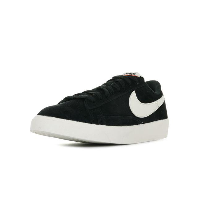 promo code a2ea7 ec82f Nike - Wn s Blazer Low Sd