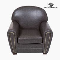 mousse de rembourrage pour fauteuil achat mousse de rembourrage pour fauteuil pas cher rue. Black Bedroom Furniture Sets. Home Design Ideas