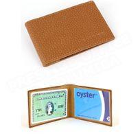 Classeur porte carte - Achat Classeur porte carte pas cher - Soldes ... 8054277e13b