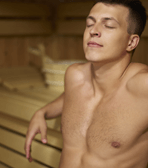 Sauna, Spa et Jacuzzi