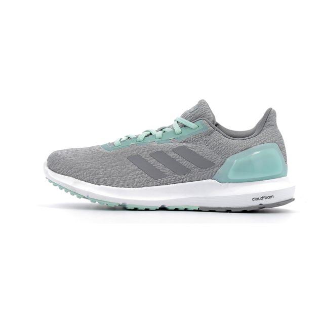 Chaussures de running Cosmic 2 W
