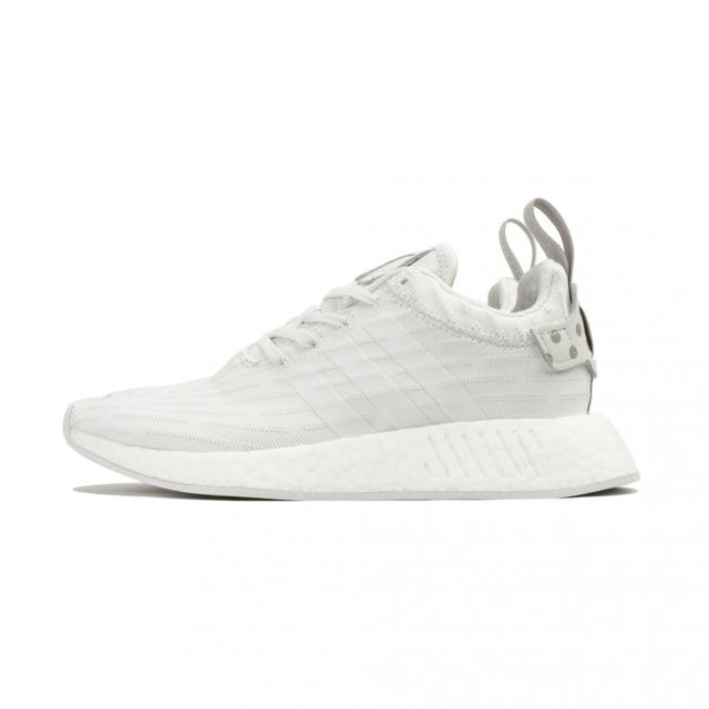 chaussure adidas nmd r2