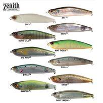 Zenith - Leurre De Peche Z-claw 86