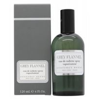 Grey Flannel - Edt Vapo 120 Ml