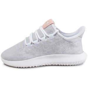 adidas Originals Tubular Shadow W gris - Chaussures Basket