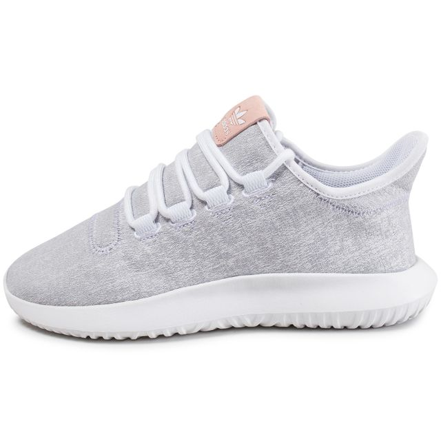 low priced 9ccbf 92277 Adidas originals - Tubular Shadow W Grise
