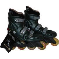 company rodgers 4890 4142 vlo et vhicule pour enfants roller