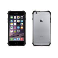 Griffin - Survivor coque Core noir pour iPhone 6 Plus