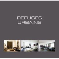 Beta-plus - Refuges urbains