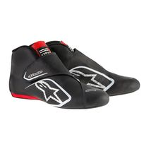 95a6ee8a920 Chaussure alpinestars - catalogue 2019 -  RueDuCommerce - Carrefour