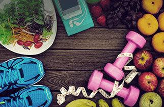 Notre selection pour pour Perdre du poids