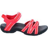 Teva - Tirra - Sandales - rouge
