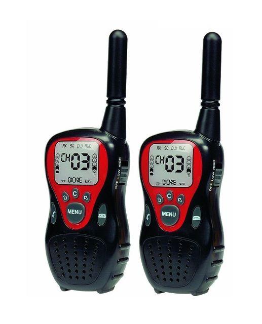 talkie walkie achat vente de talkie walkie pas cher. Black Bedroom Furniture Sets. Home Design Ideas
